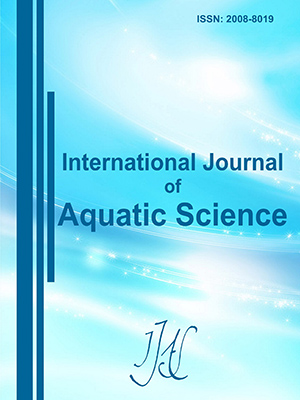 International Journal of Aquatic Science